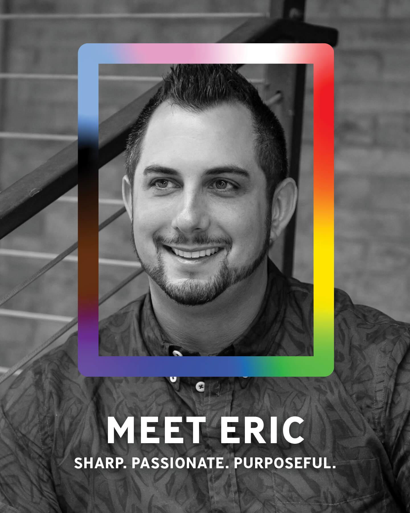 MIXX_25th_GrowthAgents_Social_Media_Eric