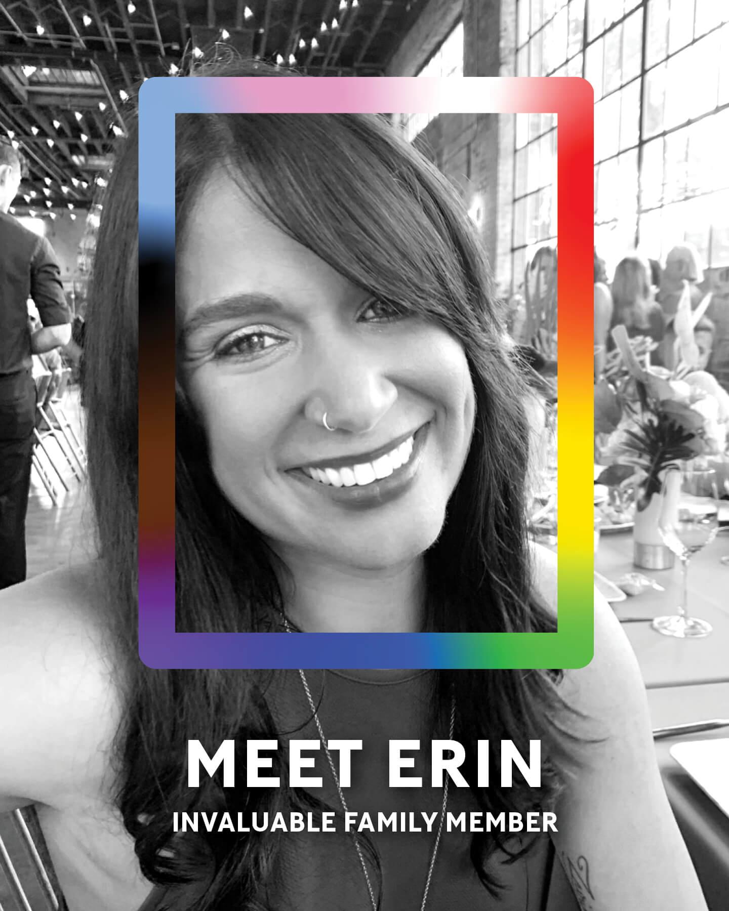 MIXX_25th_GrowthAgents_Social_Media_Erin-G