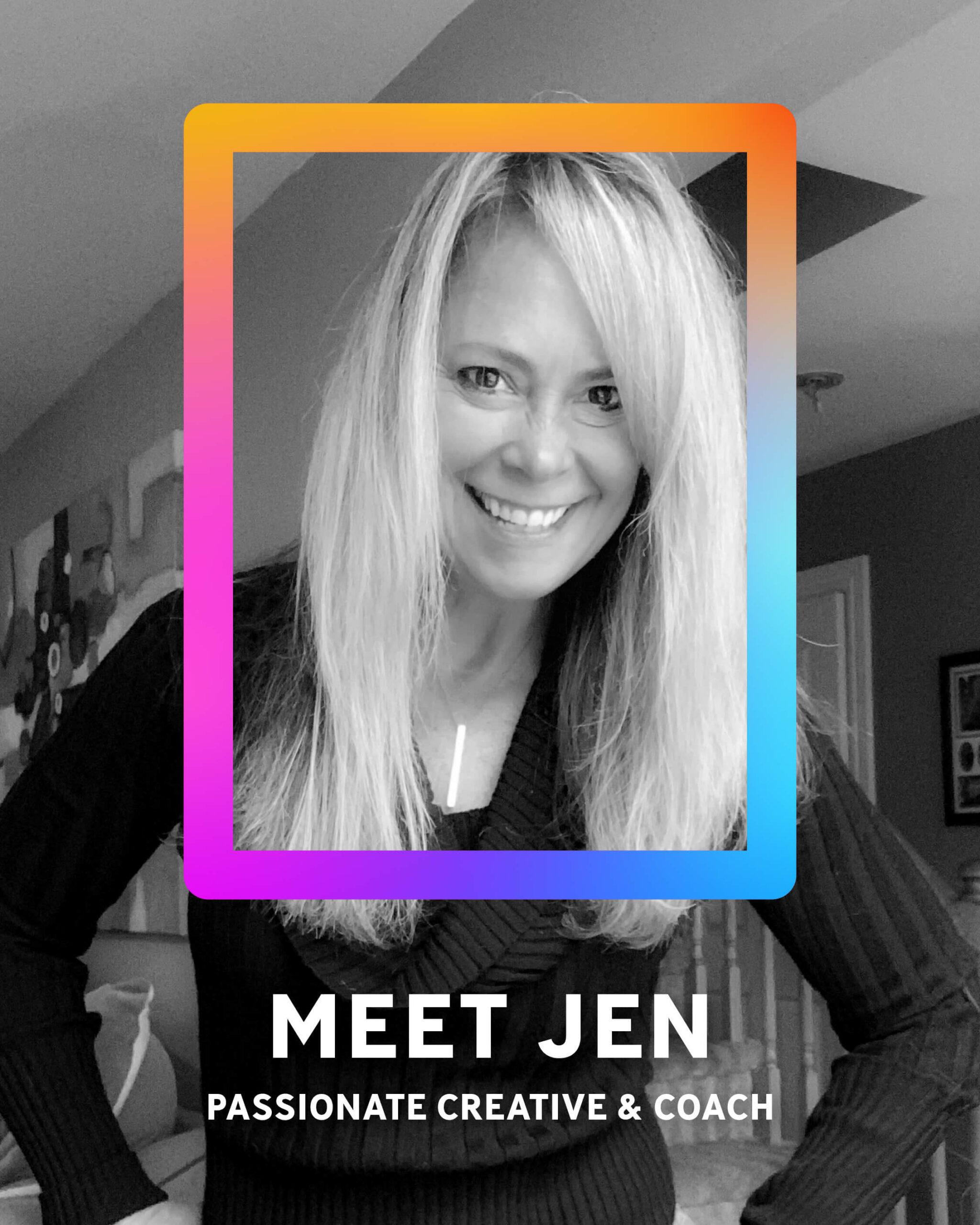 MIXX_25th_GrowthAgents_Social_Media_Jennifer