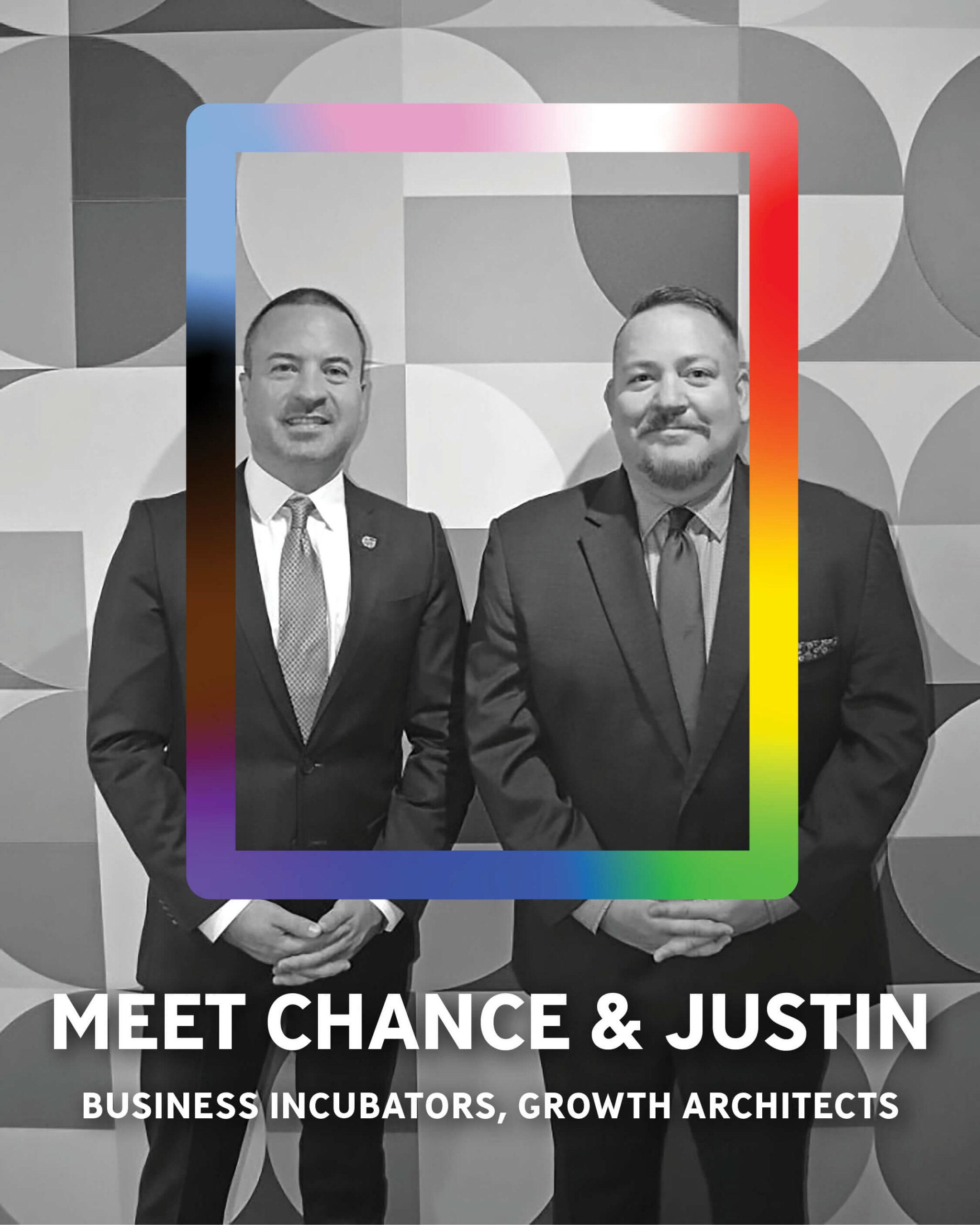 MIXX_25th_GrowthAgents_Social_Media_Justin-Chance