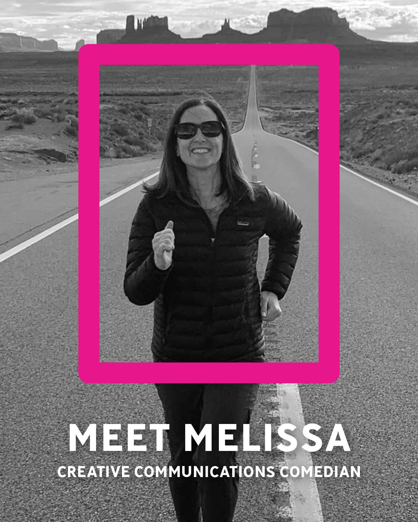 MIXX_25th_GrowthAgents_Social_Media_Melissa1