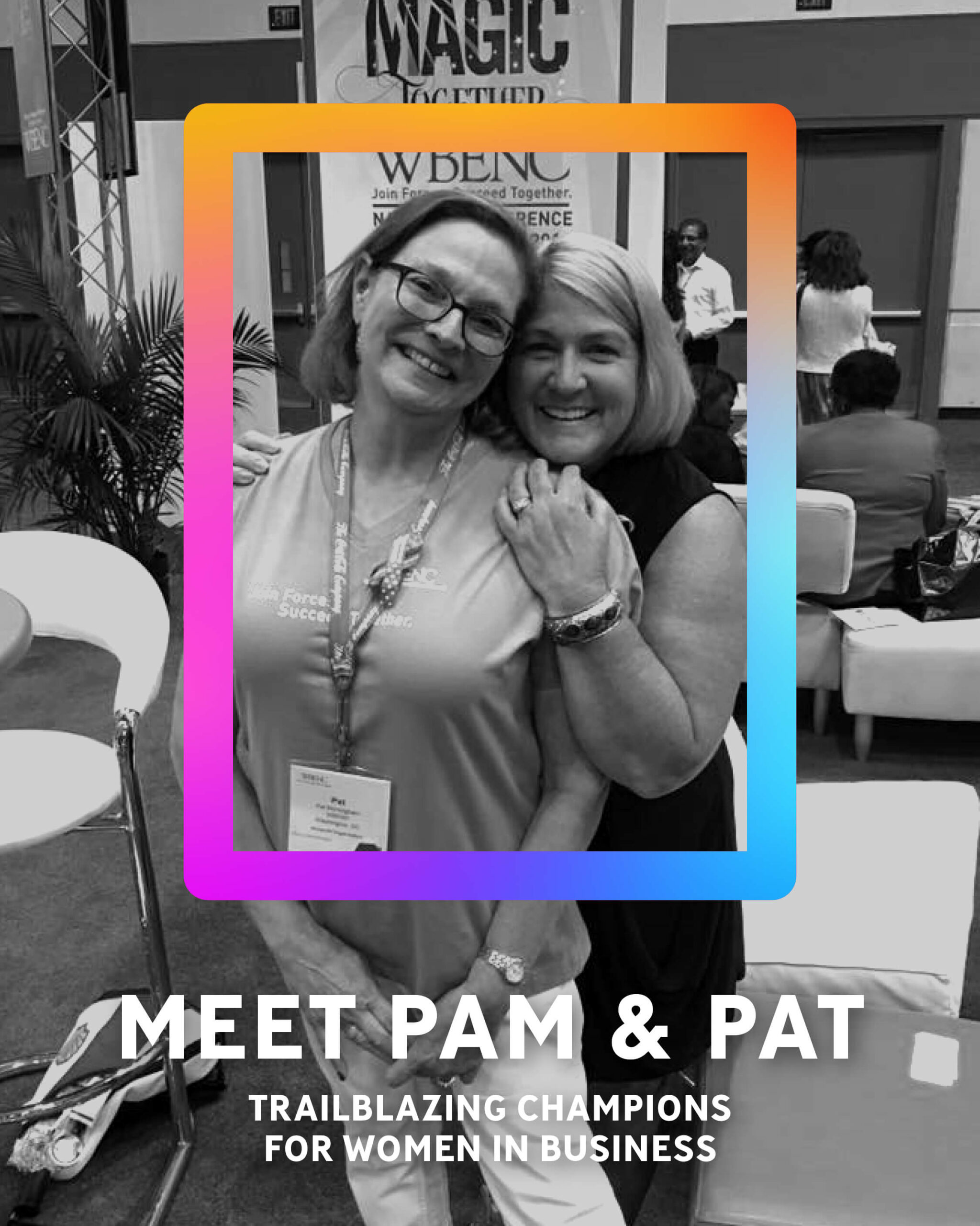 MIXX_25th_GrowthAgents_Social_Media_Pam-Pat_1