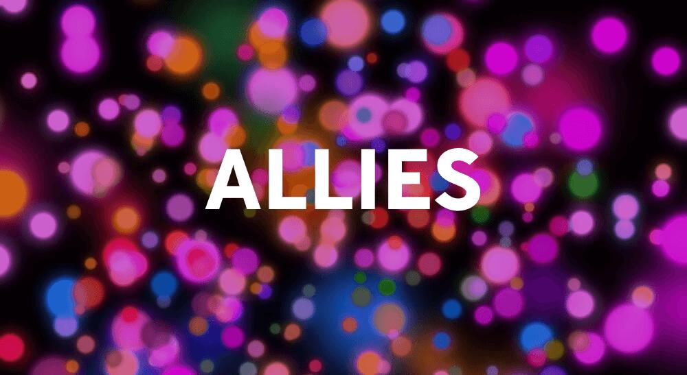 Allies-25-No-Text
