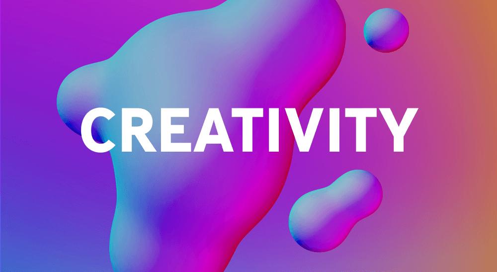 Creativity-25-No-Text