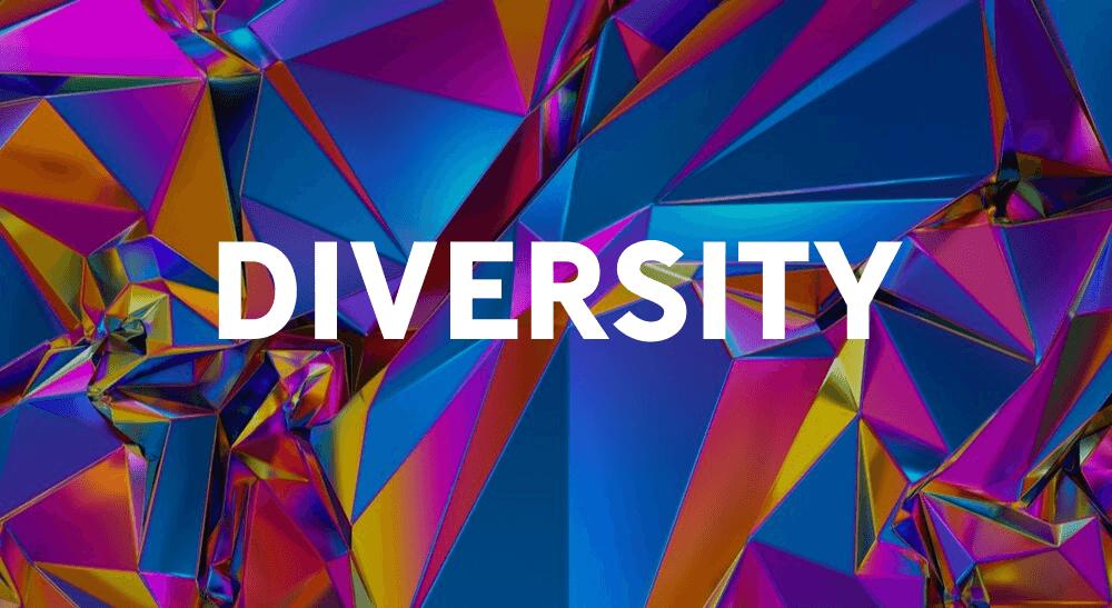 Diversity-25-No-Text