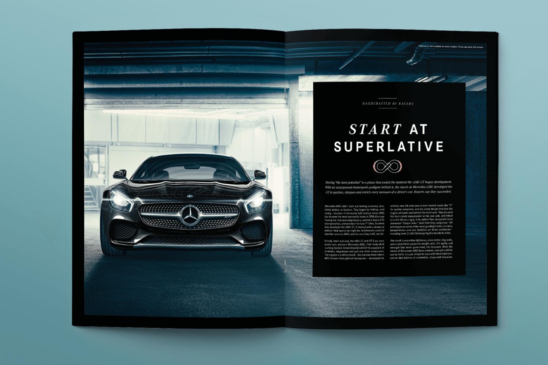 MB-Brochure-2017-Slide-1