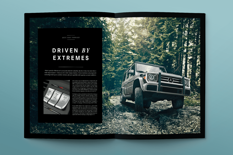 MB-Brochure-2017-Slide-2