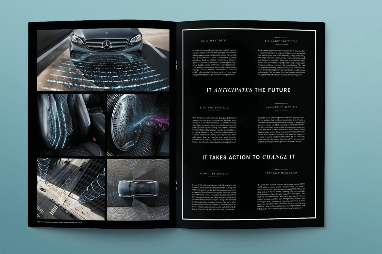 MB-Brochure-2017-Slide-3