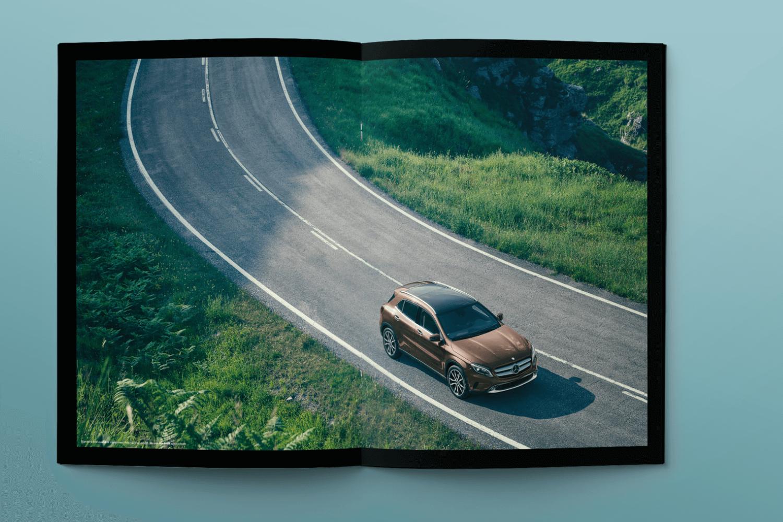 MB-Brochure-2017-Slide-4