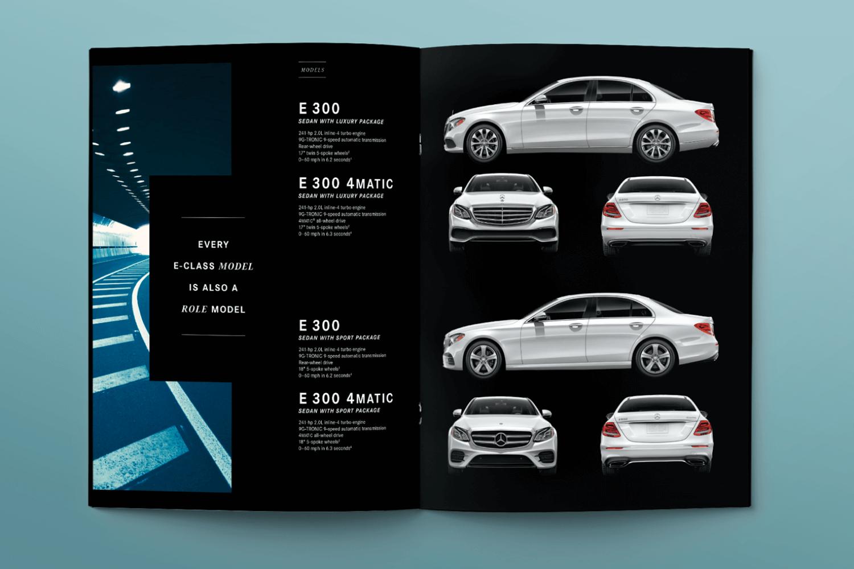 MB-Brochure-2017-Slide-5