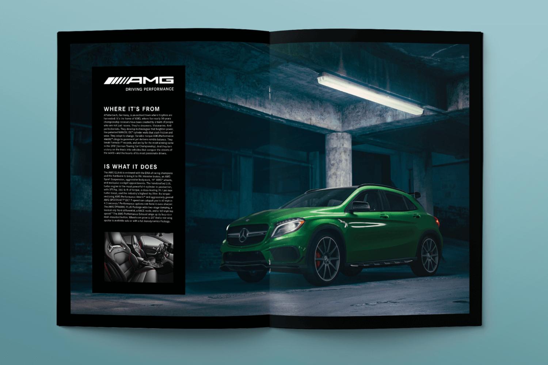 MB-Brochure-2017-Slide-6