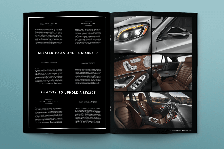 MB-Brochure-2017-Slide-7