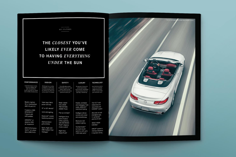 MB-Brochure-2017-Slide-8