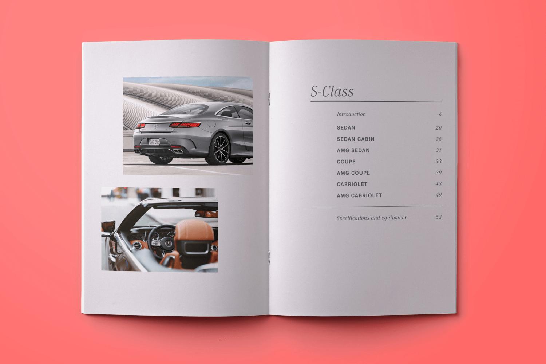 MB-Brochure-2018-Slide-1