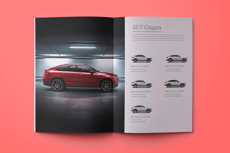 MB-Brochure-2018-Slide-2