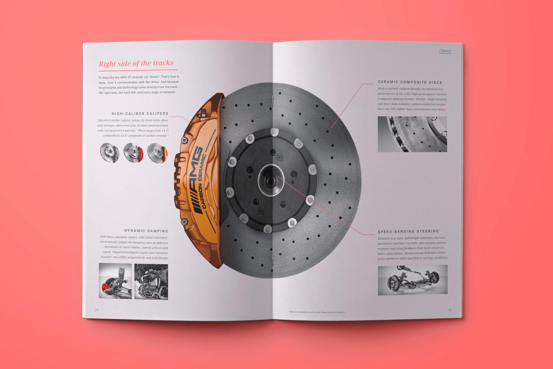 MB-Brochure-2018-Slide-3