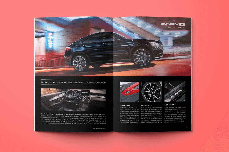 MB-Brochure-2018-Slide-4