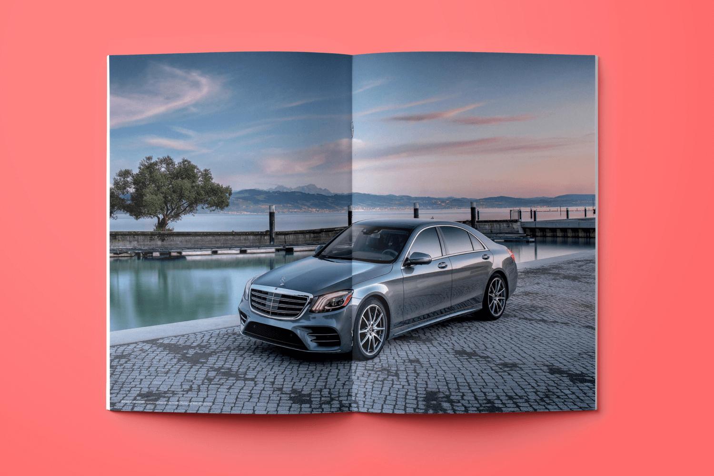 MB-Brochure-2018-Slide-5