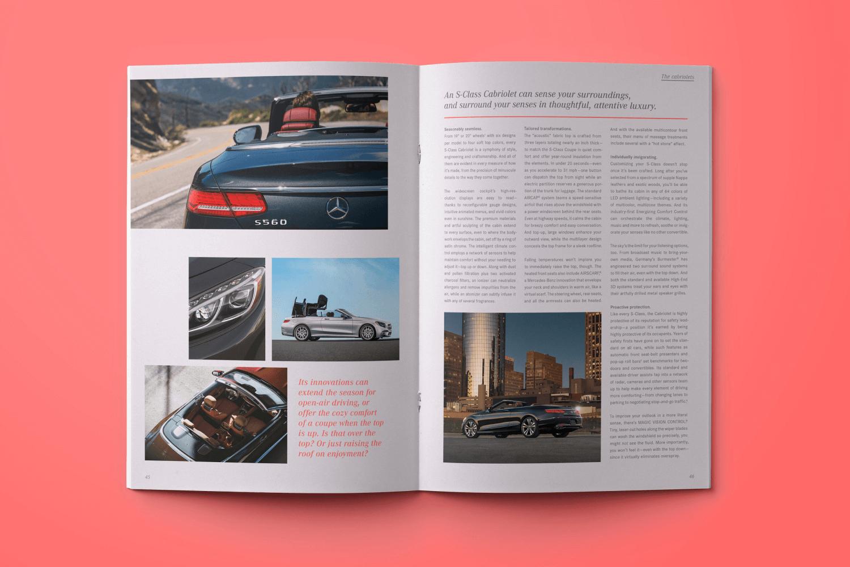 MB-Brochure-2018-Slide-7