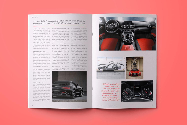 MB-Brochure-2018-Slide-9