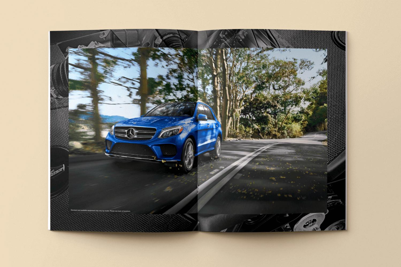 MB-Brochure-2019-Slide-1