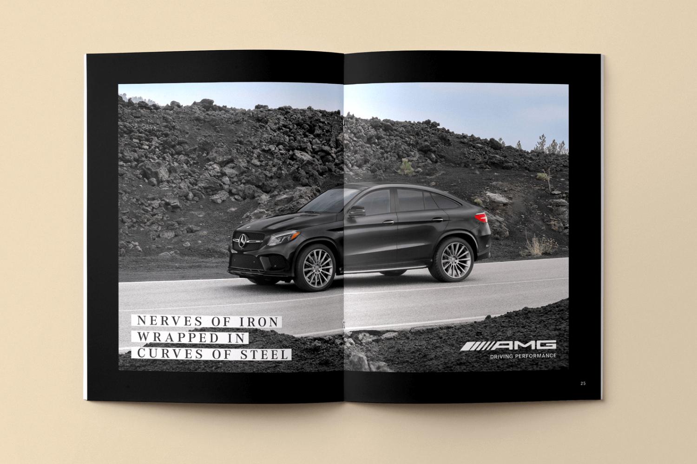 MB-Brochure-2019-Slide-10