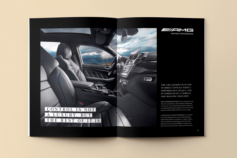 MB-Brochure-2019-Slide-11