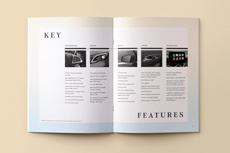 MB-Brochure-2019-Slide-2