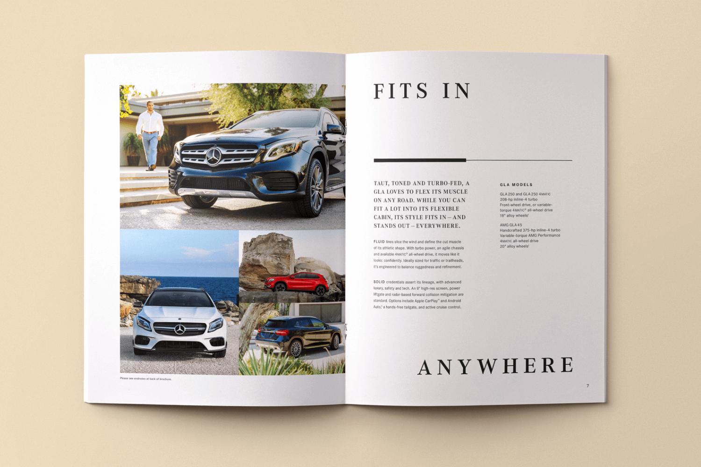 MB-Brochure-2019-Slide-3