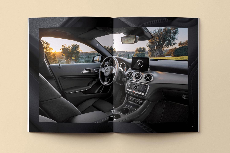MB-Brochure-2019-Slide-4