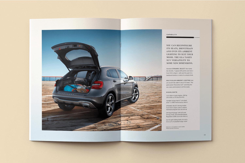 MB-Brochure-2019-Slide-5