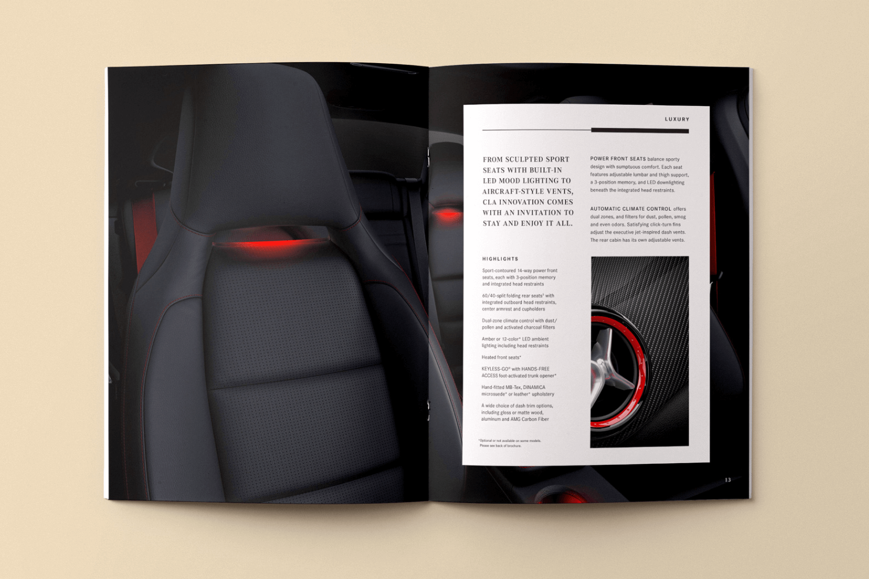 MB-Brochure-2019-Slide-6