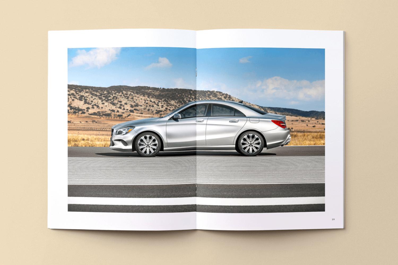 MB-Brochure-2019-Slide-7