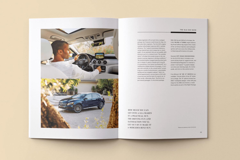 MB-Brochure-2019-Slide-8