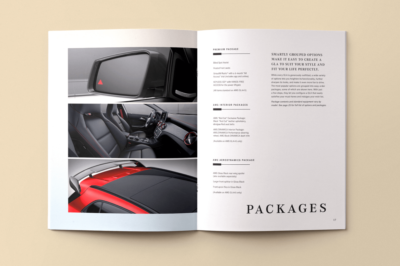 MB-Brochure-2019-Slide-9