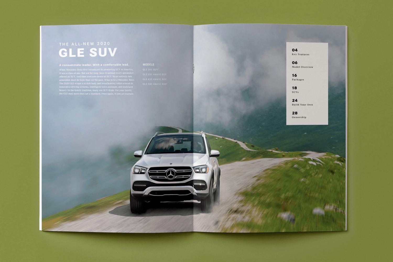 MB-Brochure-2020-Slide-1