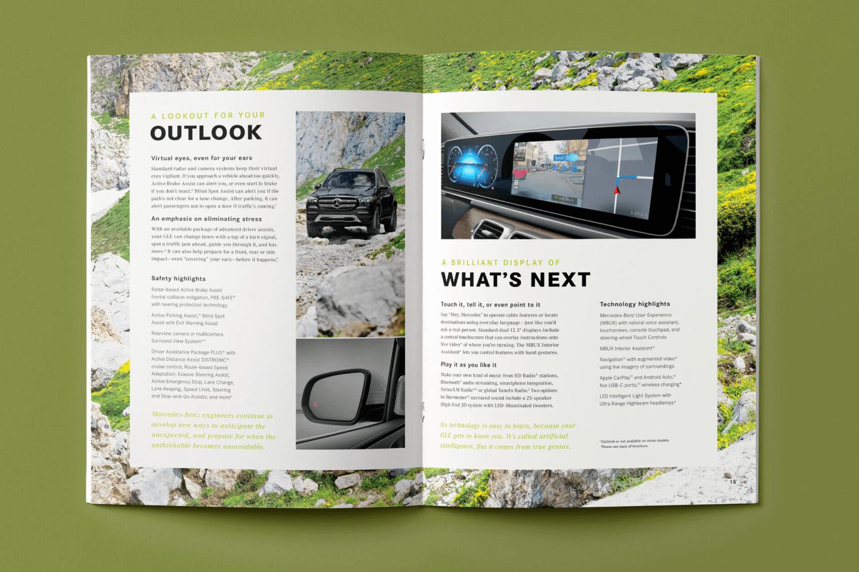 MB-Brochure-2020-Slide-10