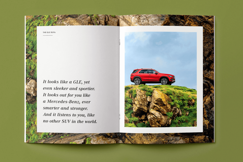 MB-Brochure-2020-Slide-11