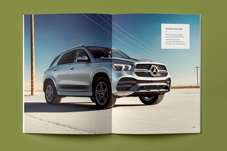 MB-Brochure-2020-Slide-12