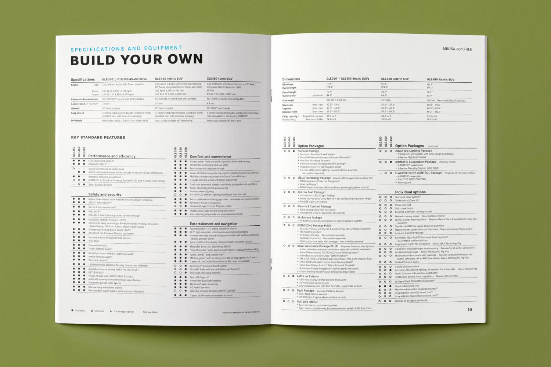 MB-Brochure-2020-Slide-13