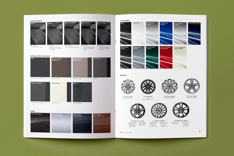 MB-Brochure-2020-Slide-14