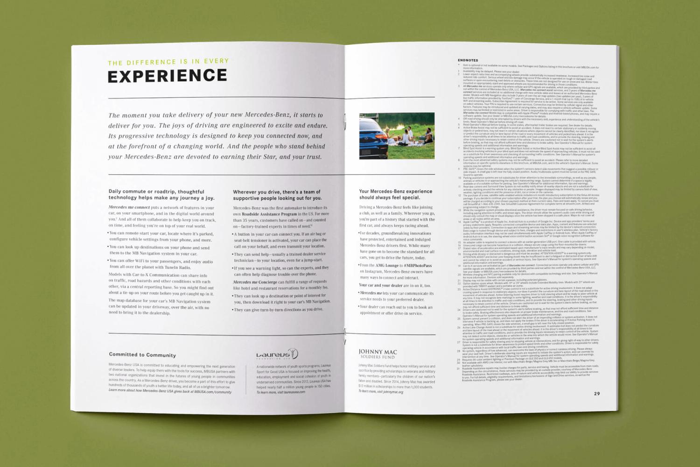 MB-Brochure-2020-Slide-15