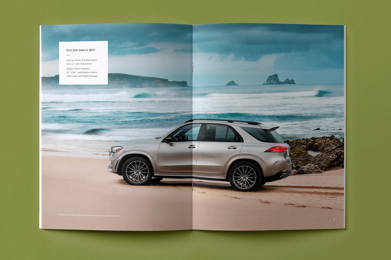 MB-Brochure-2020-Slide-2