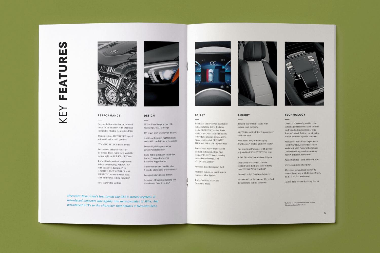 MB-Brochure-2020-Slide-3