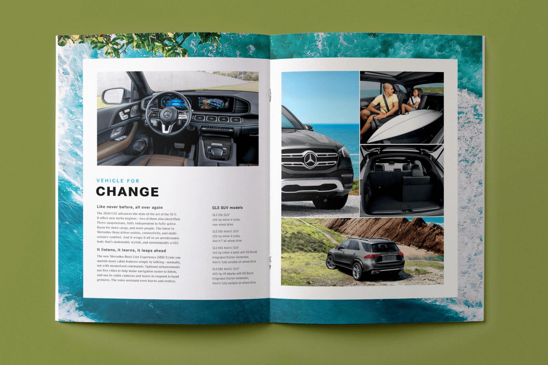 MB-Brochure-2020-Slide-4