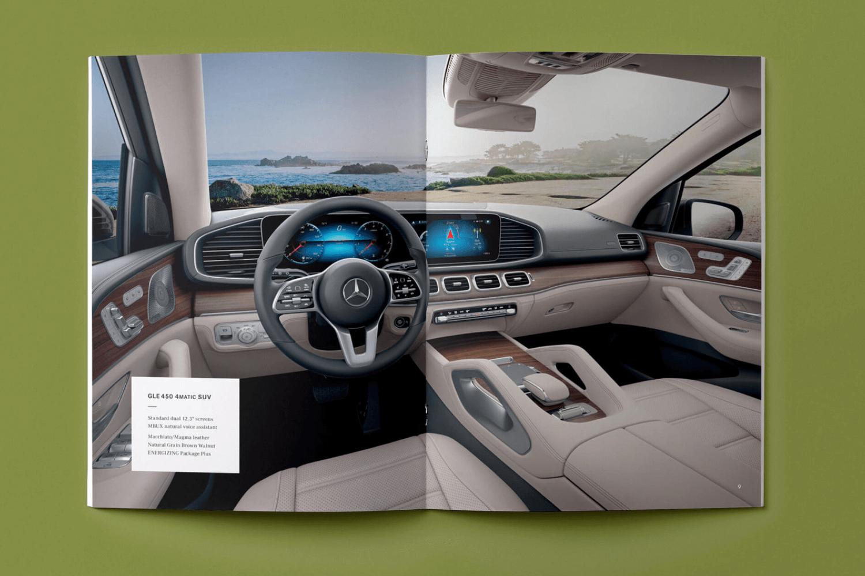 MB-Brochure-2020-Slide-5