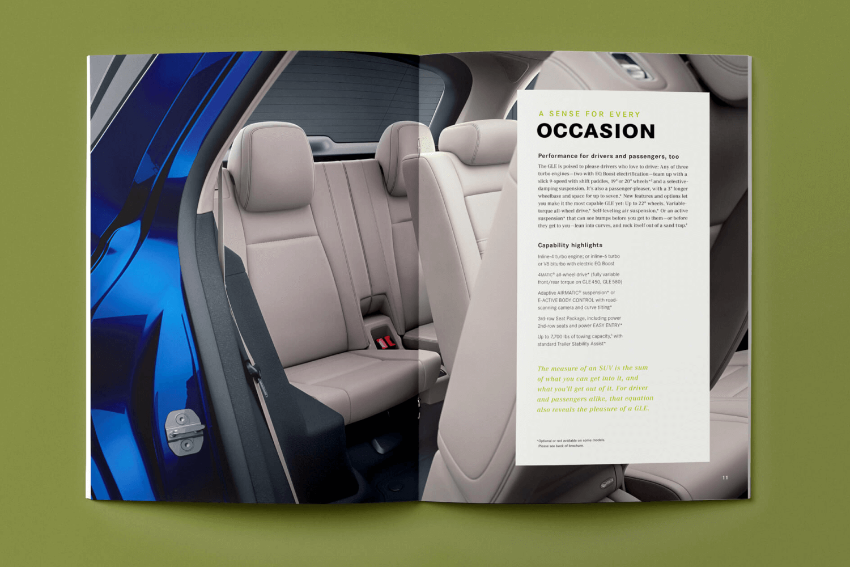 MB-Brochure-2020-Slide-6