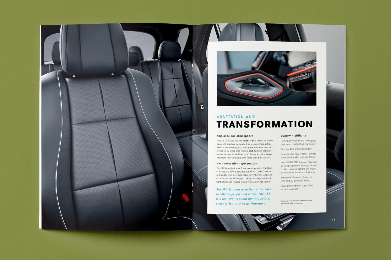 MB-Brochure-2020-Slide-7