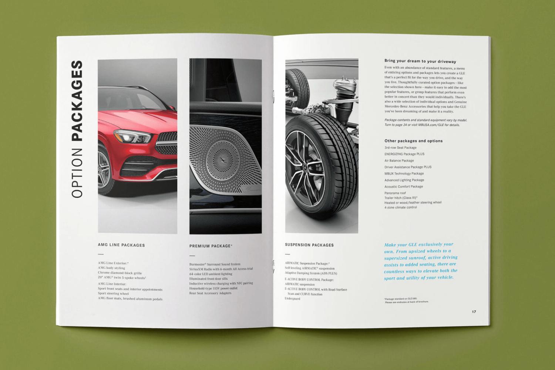 MB-Brochure-2020-Slide-8