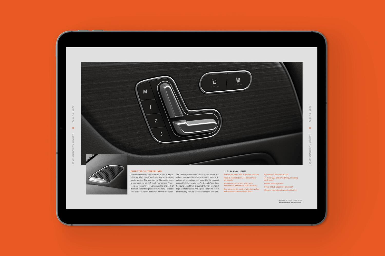 MB-Brochure-Slide-8